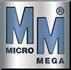 micromega