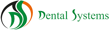 dentalsystems