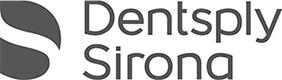 Dentspy Sirona
